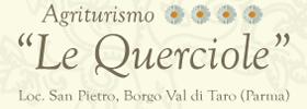 Logo-Querciole-new